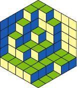 art-problem-solving