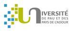 http://mathematicum.univ-pau.fr/site/wp-content/uploads/2015/12/logo-UPPA-150.png