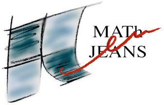 MATh.en.JEANS