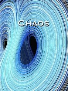 pochette-chaos-dimensions-s