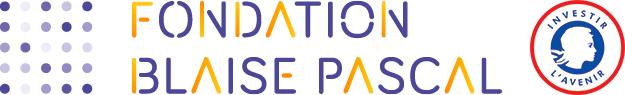 Fondation Blaise Pascal - Programme Investissement d'Avenir